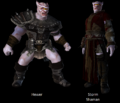 Neverwinter MMO - Creature - Cyclops (Hewer - Storm Shaman).png