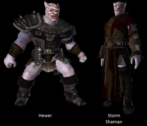 File:Neverwinter MMO - Creature - Cyclops (Hewer - Storm Shaman).png