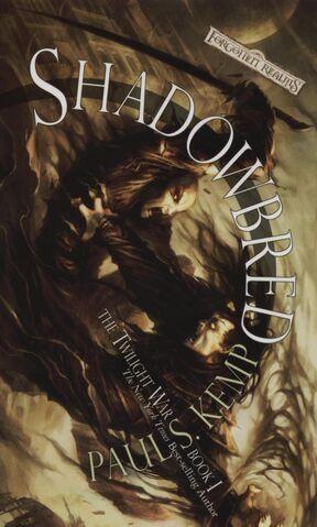 File:Shadowbred novel.jpg