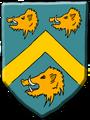 Nashkel logo.png