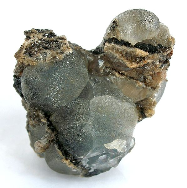 File:Smithsonite-g.jpg