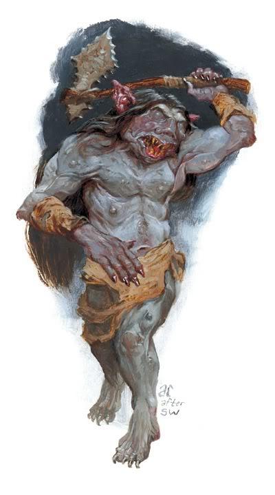 monster manual 3.5 e pdf
