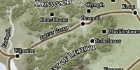 Dunwood