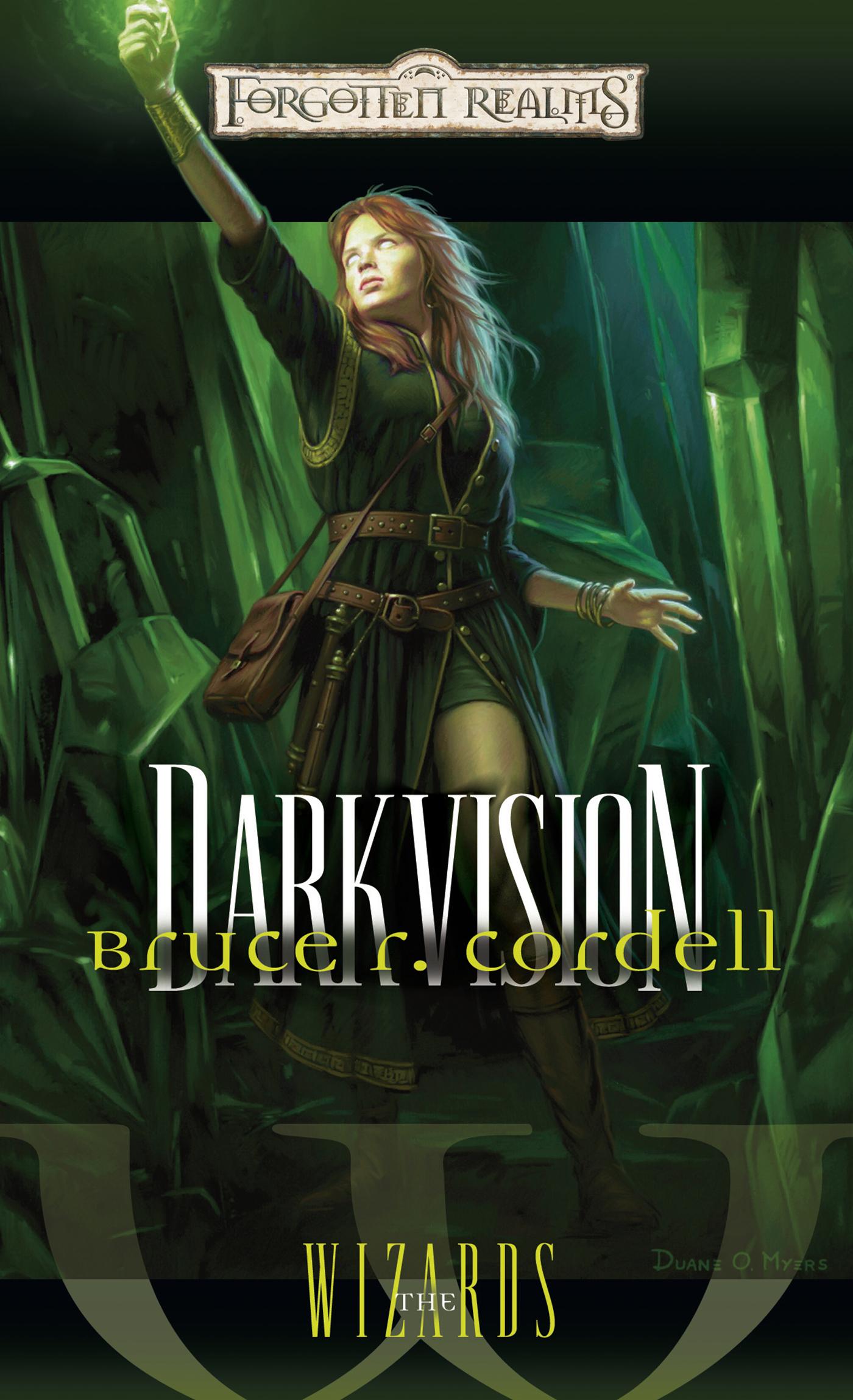 File:Darkvisioncover.jpg