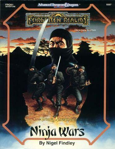File:Ninja Wars cover.jpg