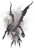 Smoke Mephit-5e.png