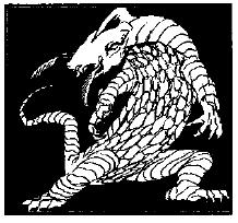 File:Crawler.PNG