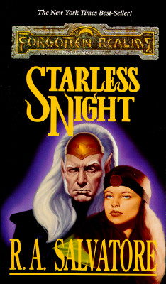 File:Starless Night.jpg