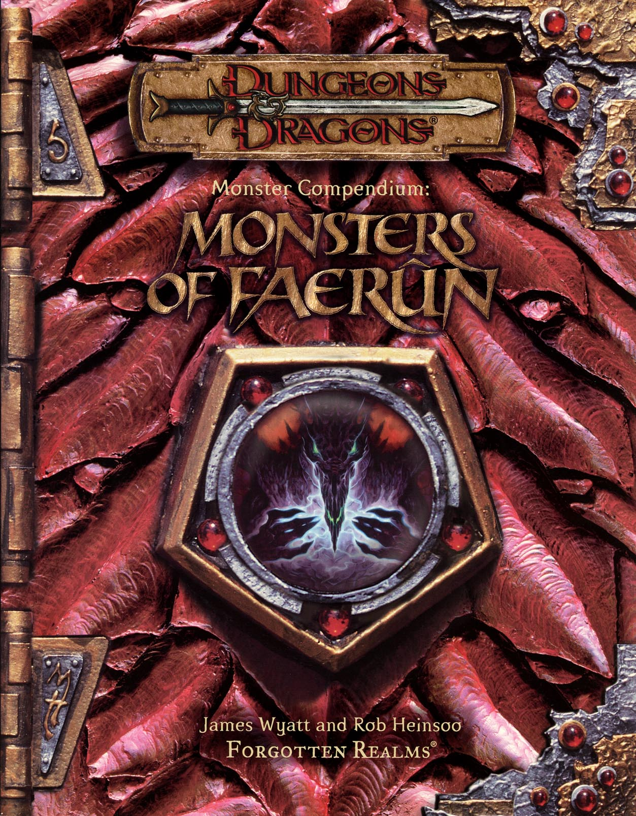 File:Monsters of Faerûn.jpg