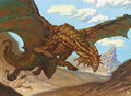 Copper dragon - Chris Seaman.jpg