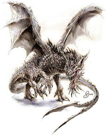 File:Fang Dragon.jpg