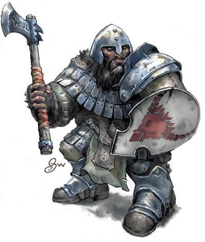 File:Hill Dwarf.JPG