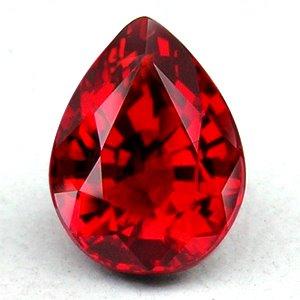 Ruby | Forgotten Realms Wiki | Fandom powered by Wikia