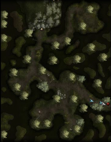 File:Swamp cave map exterior.jpg