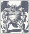 Monsterus Manual - p12 - Pit fiend.jpg