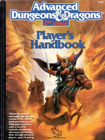 File:Player's Handbook (2nd edition).jpg