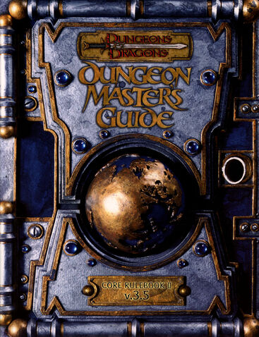 File:Dungeon Master's Guide.jpg