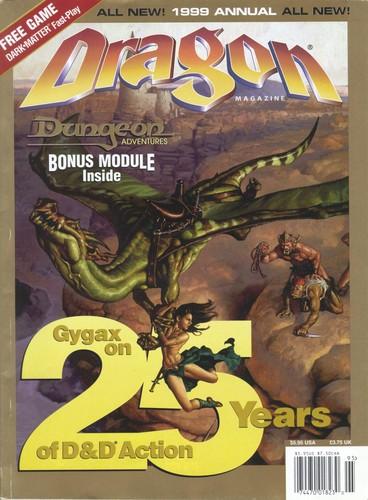 File:Dragon Magazine Annual 1999.JPG
