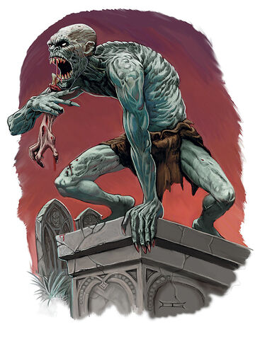 File:Ghoul - David Griffith.jpg