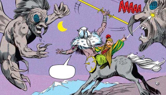 File:Chasme battle ADD comic.jpg