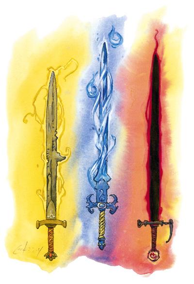 File:Elfblades.jpg