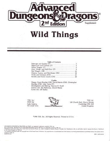File:WildThings.jpg