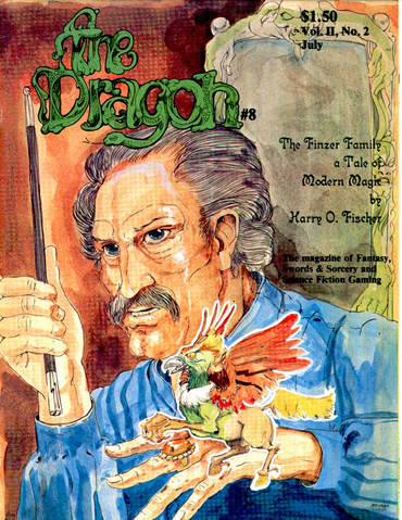 File:Dragon magazine cover 8.png
