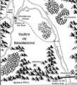 Bloodstone Village Map.jpg