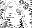 Bloodstone Village