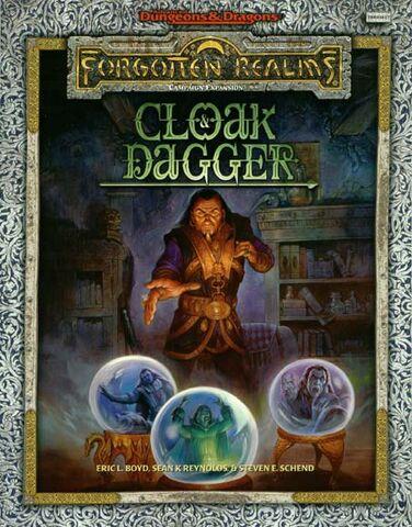 File:Cloak & Dagger.jpg