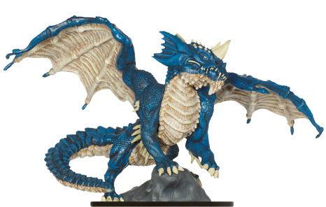 File:Lords of Madness - Elder Blue Dragon.jpg