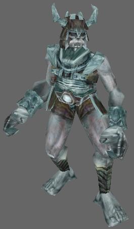 File:NwN Frost Giant M.jpg