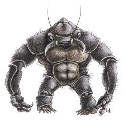File:Monstrous Manual 2e - Umber Hulk - p352.png
