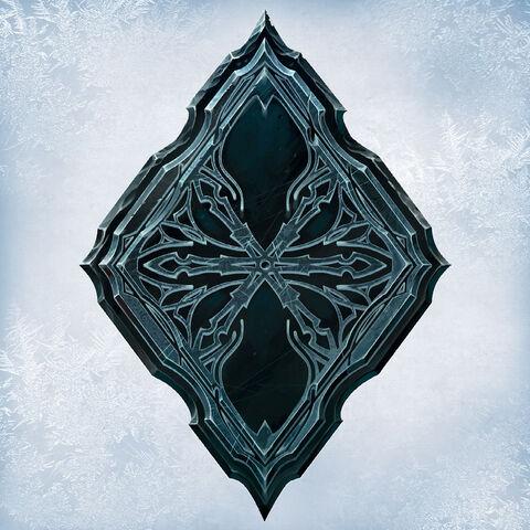 File:Symbol of Auril.jpg
