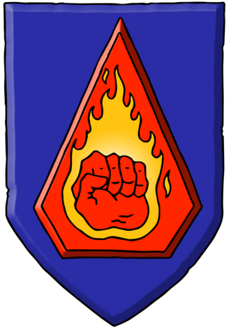 File:Flaming fist crest.png