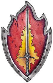 Tempus symbol