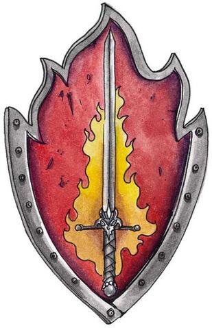 File:Tempus symbol.jpg