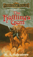 Halflings gem cover