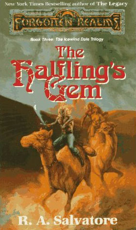 File:Halflings gem cover.jpg