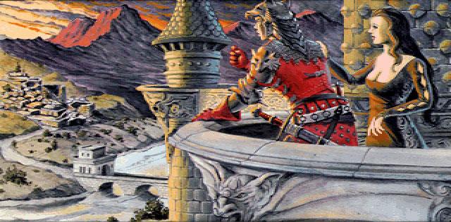 File:Howl of Vengeance Aelric 1.jpg