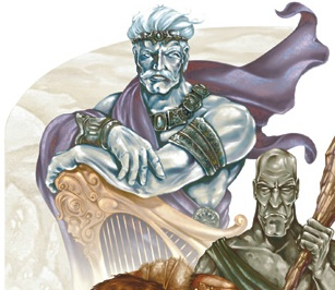 File:Monster Manual 35 - Cloud Giants - p123.jpg