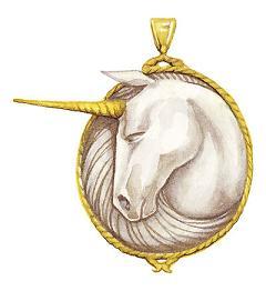 File:Unicorn pendant.jpg