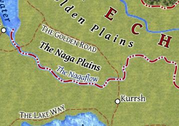 File:NagaPlains.PNG