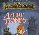 Azure Bonds