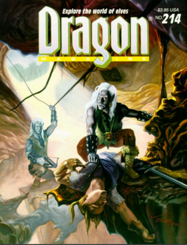 File:Dragon214.PNG