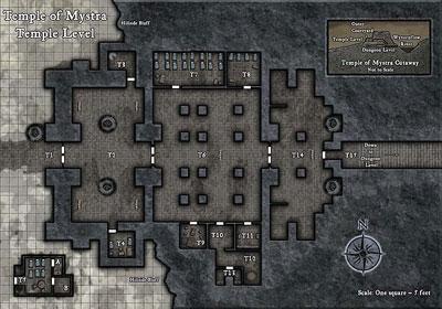 File:Temple of Mystra - upper level.jpg