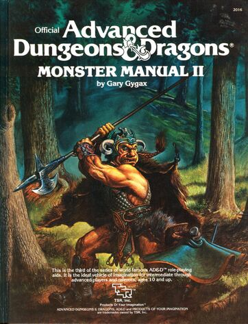 File:Monster manual II (1).jpg