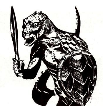 File:Lizard man mcvI 2e.jpg