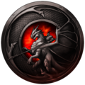 Siege of Dragonspear logo.png