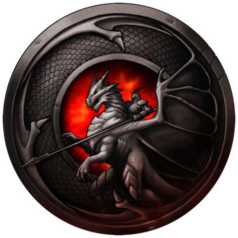 File:Siege of Dragonspear logo.png